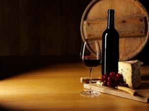 Unas 1.800 millones de personas en el mundo tomaron vino chileno este año