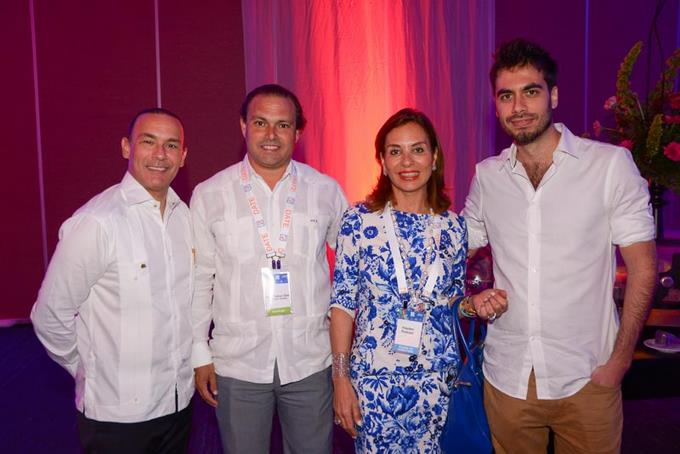 Best Day Travel Group inicia operaciones en Punta Cana