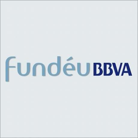 "Fundéu BBVA: ""delivery"", alternativas en español"