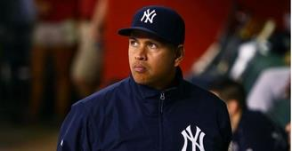 A-Rod estará como instructor para Yankees en entrenamientos
