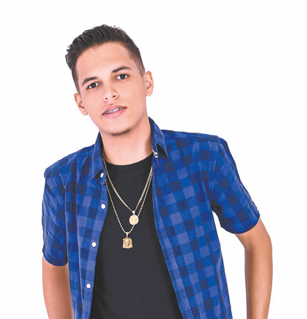 Erinjey estrena video musical