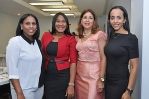 Widex Dominicana presenta el Widex Beyond™
