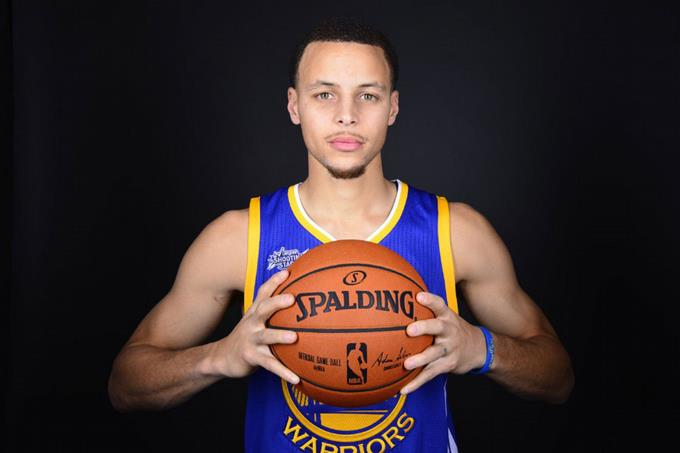 "Curry: ""estar 12-0 no significa nada"""