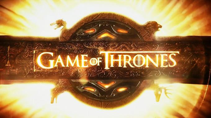 Game of Thrones regresa para séptima temporada a HBO