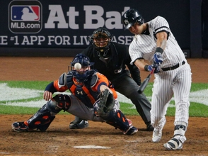 reaccion-del-dominicano-gary-sanchez-ha-sido-clave-en-remonte-yankees