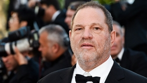 Demandan a Weinstein por intento de impedir investigación