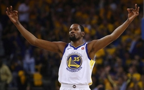 Warriors llegan a cita con New Orleans