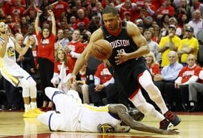 eric-gordon-acerca-a-los-rockets-a-la-final
