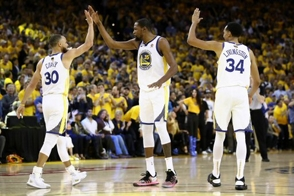 los-warriors-ganan-el-primer-partido-en-la-final-de-la-nba