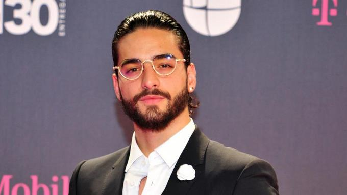 Maluma tendrá un documental en Youtube