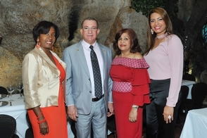 Nature's Sushine Products Dominicana realiza encuentro