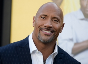 Dwayne Johnson confirma que no estará en Fast and Furious 9