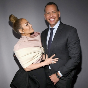 JLo: Amores provocan pasiones