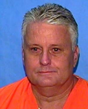 El gobernador de Florida ordena la ejecución de asesino y violador en serie
