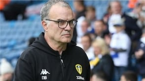 El 'fair play' de Bielsa permite el ascenso directo del Sheffield United