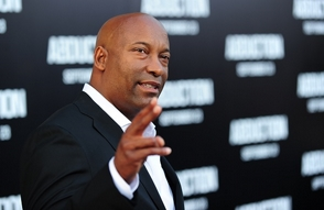 "Fallece a los 51 años John Singleton, director de ""Boyz n the Hood"""