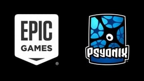 Epic Games (Fortnite) adquiere el estudio responsable de Rocket League