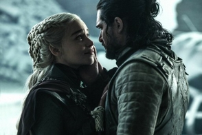 "El episodio final de ""Game of Thrones"" rompe récord de audiencia en HBO"