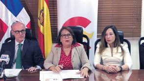 Invertirán 68,700 euros en proyecto para mejorar la capacidad técnica de productores