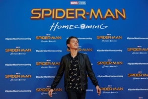 Tom Holland fue fundamental para que Sony y Disney salvasen a Spider-Man