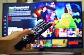 El futuro de la TV en streaming incluye avisos personalizados