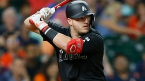 Trout listo para reclutarles agentes libres a Angels