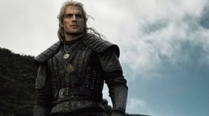 "Henry Cavill y Netflix buscan el próximo ""Game of Thrones"" con ""The Witcher"""