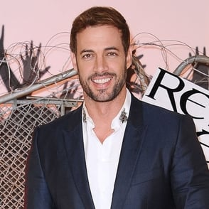 William Levy: Decidí tomar control de mi carrera