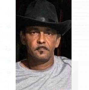 Se dispara en la boca el hombre que mató a Juana Peña en Jarabacoa