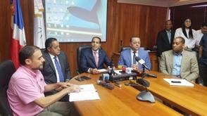 Comisión determina terrenos que reclaman peregrinos de El Seibo nunca fueron del Estado