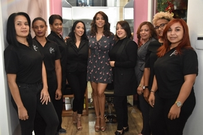 Fix Beauty Studio celebra primer aniversario