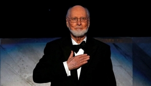 Óscar 2020: John Williams pulveriza su propio récord con Star Wars: El ascenso de Skywalker