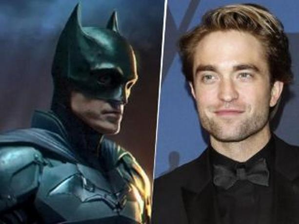 """The Batman"" con Robert Pattinson marca el futuro de Warner Bros. y DC Comics"