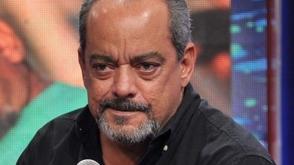 Luis Abinader designa a Alfonso Rodríguez como cónsul del país en Los Ángeles