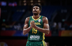 Barbosa se retira y se une a Warriors