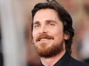 Christian Bale volverá a ser Batman en The Flash, con una condición