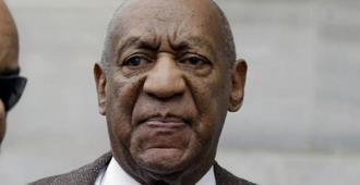 Defensa de Bill Cosby pide a jueza de Estados Unidos retirada de cargos de abuso sexual