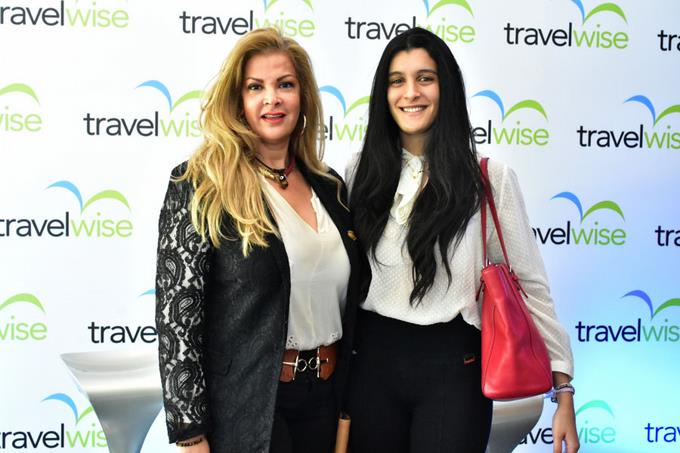 Travel Expo 2017