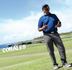 Golf Channel inicia segunda temporada