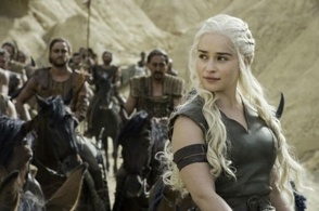 """""""Game of Thrones"""" y """"The Marvelous Mrs. Maisel"""" conquistan los Emmy"""