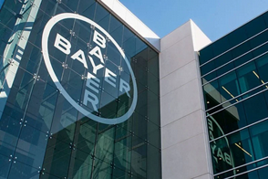 Bayer frustra ciberataque rastreado hasta China