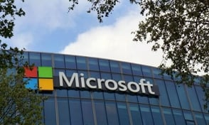 Microsoft trabajó con universidad militar china sobre inteligencia artificial