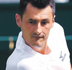 Bernard Tomic recibe una gran multa US$56 mil
