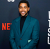 "Actor de origen dominicano, Jharrel Jerome, nominado al Emmy por ""When They See Us"""