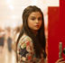 El regreso de Selena Gomez  con 'Lose you to love me'