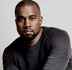 Los 11 temas del disco religioso de Kanye West llegan al Hot 100 de Billboard