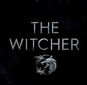 "Netflix confirma la segunda temporada de ""The Witcher"" con Henry Cavill"