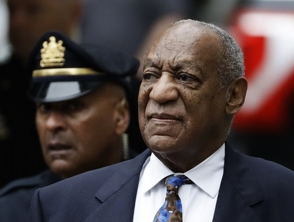 Comediante Bill Cosby pierde apelación de condena por abuso sexual