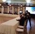 #ENVIVO: Gobierno presenta plan para la recuperación del turismo dominicano