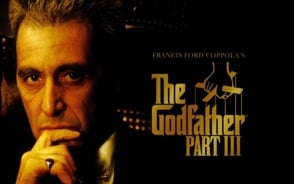 "Coppola reestrenará ""The Godfather: Part III"" con un nuevo comienzo y final"